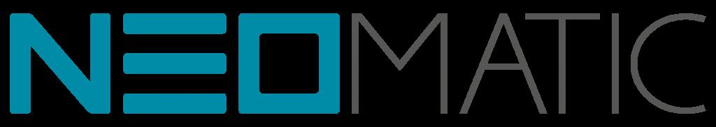 NEOMATIC_Logo