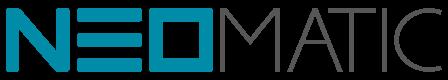 Neo_matic_Logo_20180103_V2
