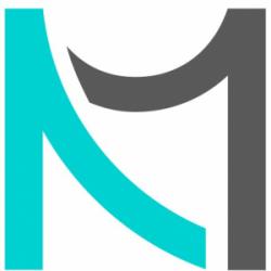 Neomatic_Signet_Tuerkis - Kopie